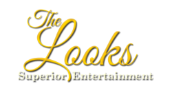 https://thelooksband.ie/wp-content/uploads/2018/09/Logo-250x125.png